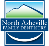 North Asheville Family Dentistry Logo